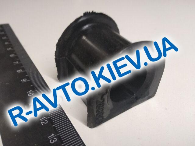 Втулка переднего стабилизатора Forza, FITSHI (2952-15SC)