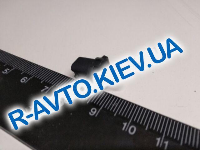 Лампа бесцокольная BOCXOD 12V 1,2W B8,3D (BAX10s) с патроном (82783)