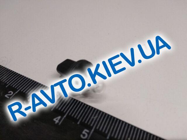 Лампа бесцокольная BOCXOD 12V 1,2W B8,5D (BAX10d) с патроном (82786)