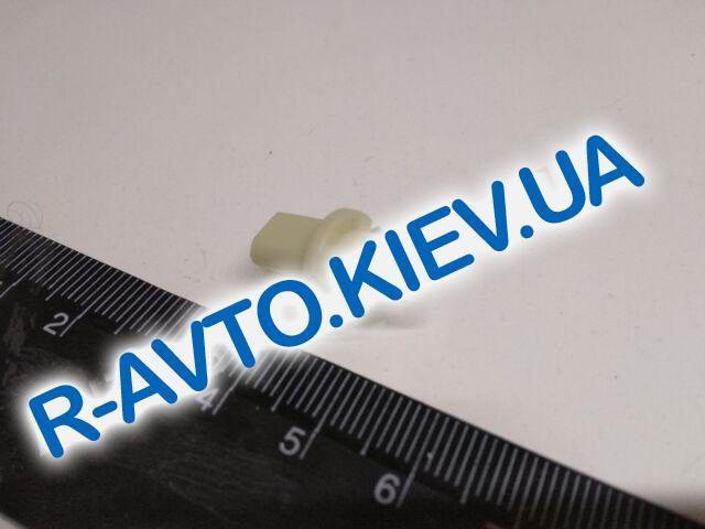 Лампа бесцокольная BOCXOD 12V 1,5W B8,5D (BAX10d) с патроном (82789)
