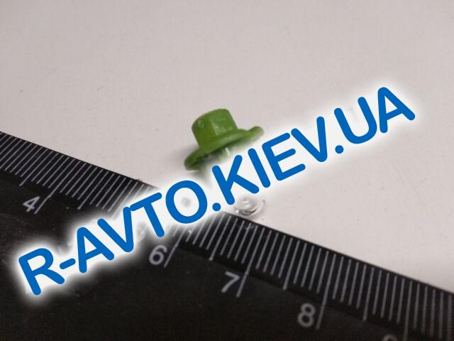 Лампа бесцокольная BOCXOD 12V 2W BX8,4D с патроном (82788)