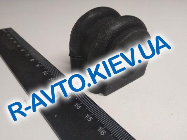 Втулка переднего стабилизатора Eastar, FITSHI (2954-15SC)