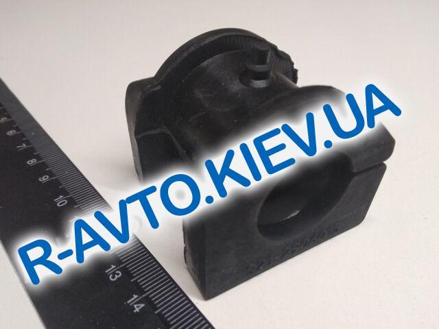 Втулка переднего стабилизатора Jagga QQ6, FITSHI (2956-15SC)