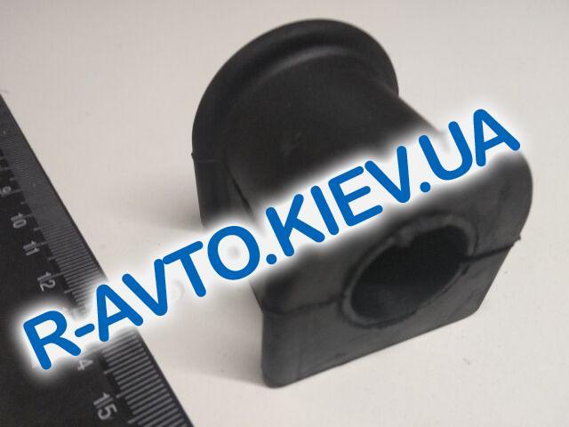 Втулка переднего стабилизатора Tiggo, FITSHI (2955-15SC)