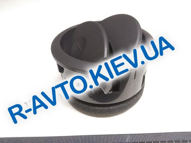 "Дефлектор воздуха Aveo III, ""GM"" Корея (96806155)"