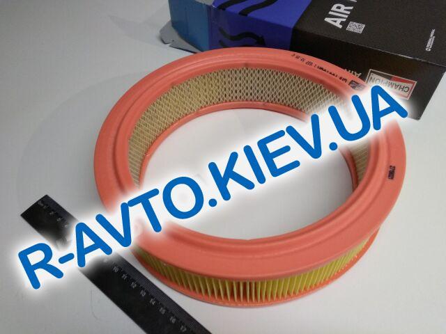 Фильтр воздушный ВАЗ 2101, CHAMPION (CAF100106R)