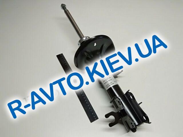 Амортизатор Aveo передн., SACHS левый (газ-масло) (314 766)