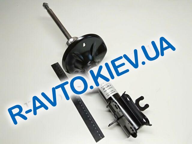 Амортизатор Aveo передн., SACHS правый (газ-масло) (314 767)