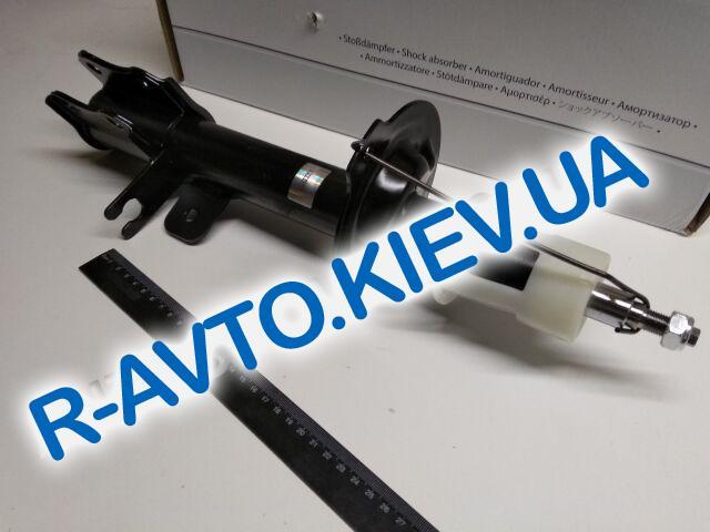Амортизатор Lacetti задн. (газ-масло), Konner (KSA-1255) левый