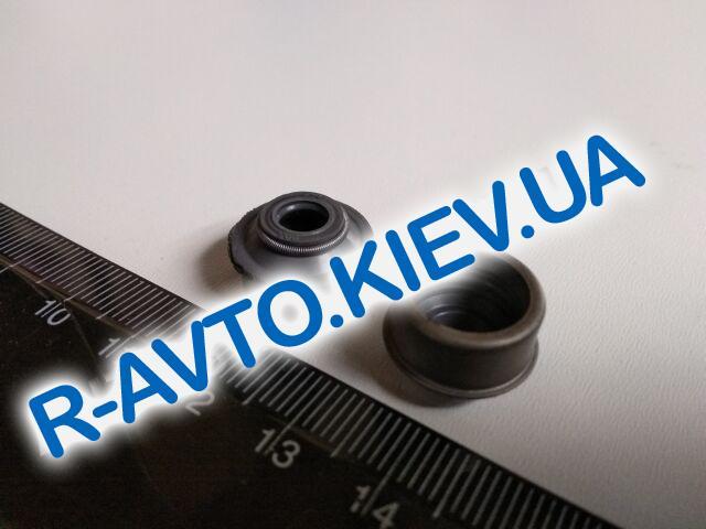 "Сальники клапанов Aveo 1.5, ""POS"" Корея (96229145) 1 шт."