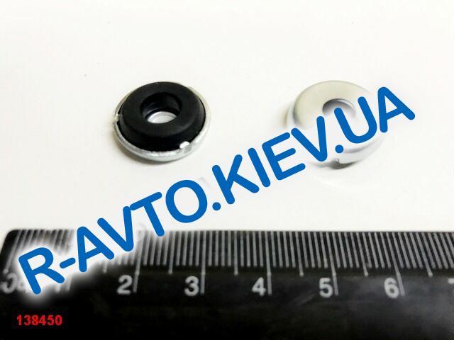 "Шайба болта клапанной крышки Lanos 1.6, ""KOS"" Корея (96352779)"