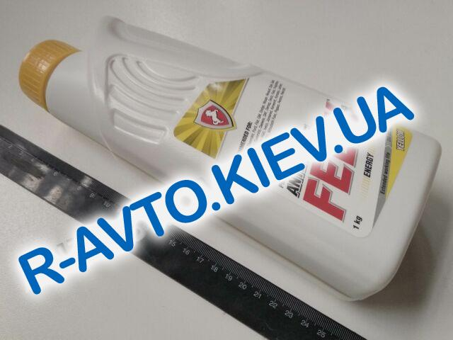 Антифриз FELIX ENERGY (-40) (желтый)  1 кг.