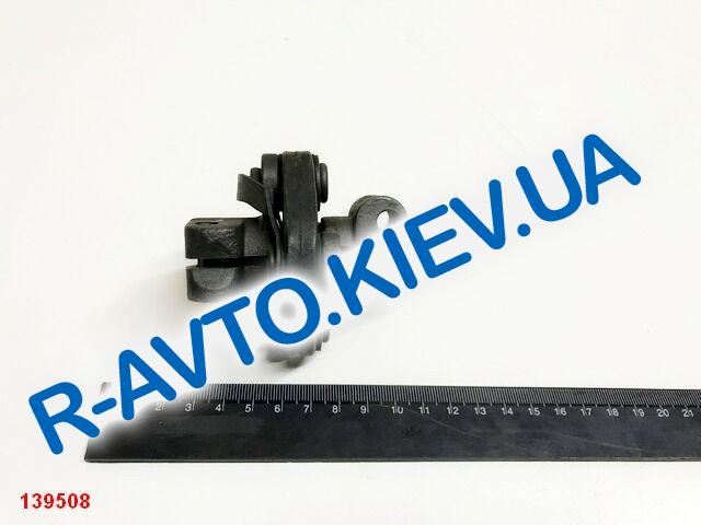 Муфта рулевого механизма Lanos, Корея (520689)