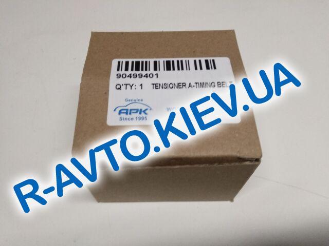 Ролик ГРМ Lanos 1.5 APK (90499401)