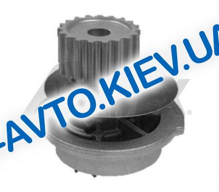 "Помпа 1.6 ""Airtex"" (AIR 1632) Medium"