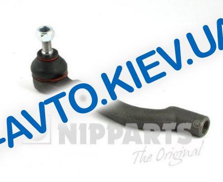 Наконечник рулевой правый Nipparts N4831103 Medium
